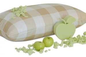 Подушка Mr.Mattress Bremen S